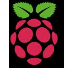 raspberry_pi_logo_150x150