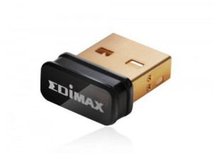 EDIMAX EW-7811UNWireless-USB-Adapter