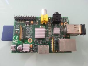 Raspberry_Pi