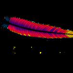 apache_webserver_logo