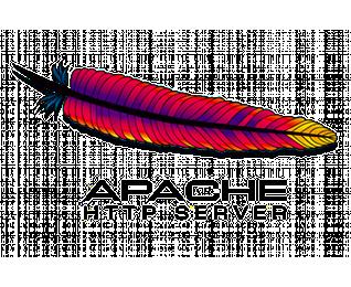 Bildergebnis für Apache Webserver Bilder