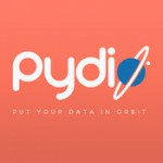 pydio_logo