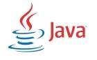 java_logo_140px