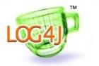 log4j_logo