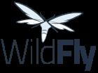 wildfly_logo_140px