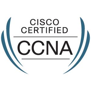 ccna_logo