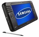 150px-SamsungQ1