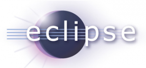 eclipse_logo