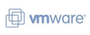 VMwareLogo