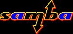 samba_logo_small